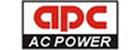 艾普斯电源AC power