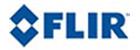 菲利尔Flir