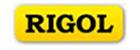 普源RIGOL