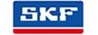 斯凯孚SKF