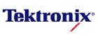 泰克Tektronix