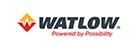 瓦特隆Watlow