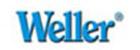 威乐Weller