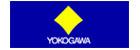 横河Yokogawa