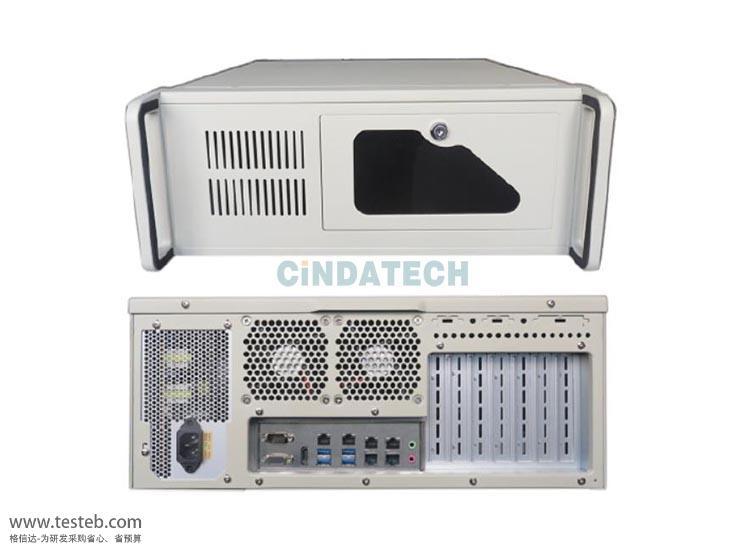 C-XQ1703 工控机工业计算机