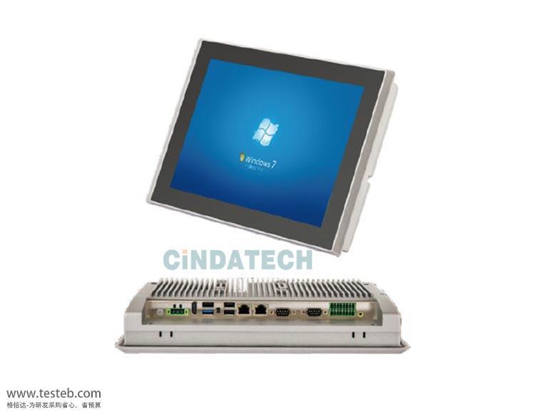 C-P1201 工控机工业计算机