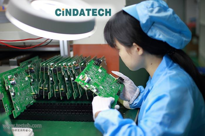 C-I7U01 嵌入式主板工控板卡