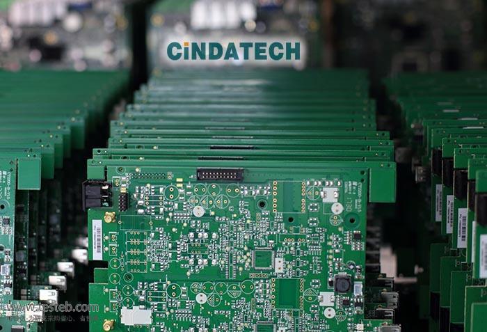 C-IQ1701 嵌入式主板工控板卡