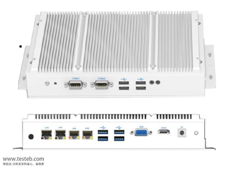 Q7U03 工控机工业计算机