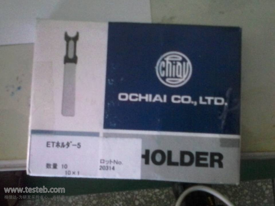 eth-5 日本e型卡簧钳