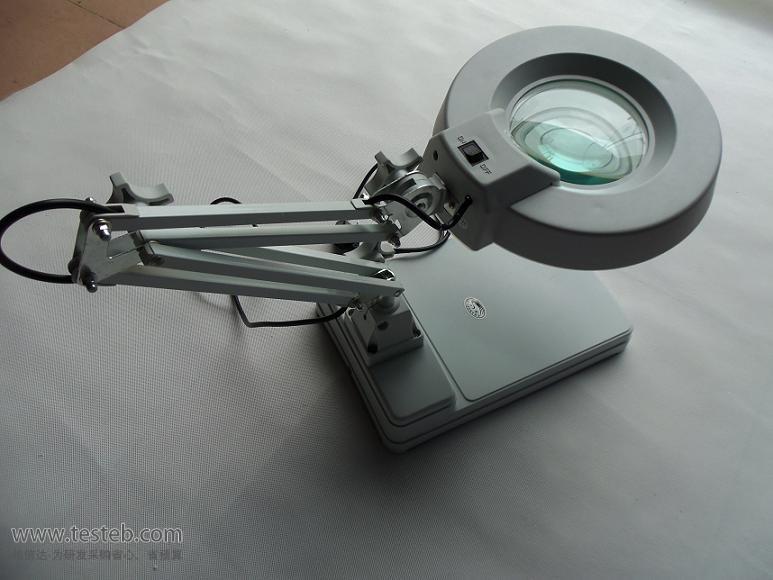 LT-86C 放大镜/显微镜