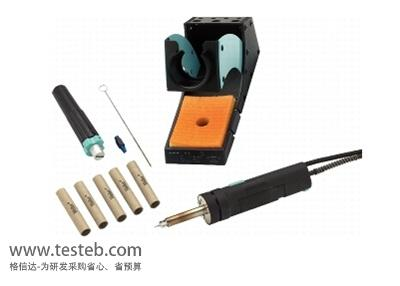 DXV80 焊接材料