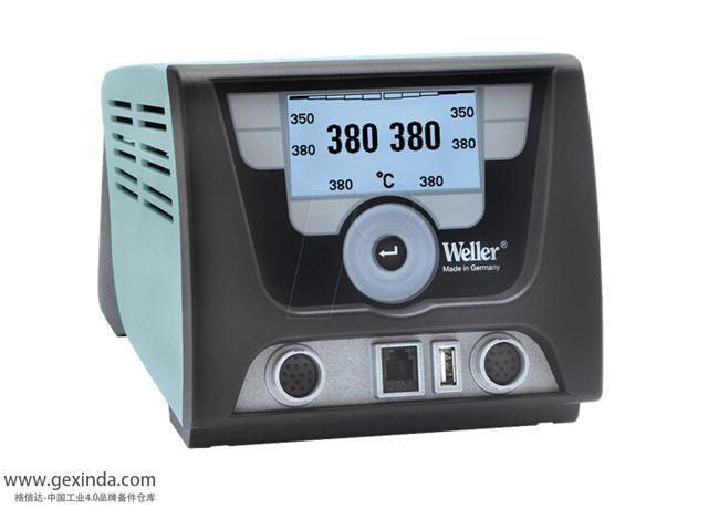WX2020 焊台