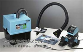ZeroSmog2 焊锡吸烟仪