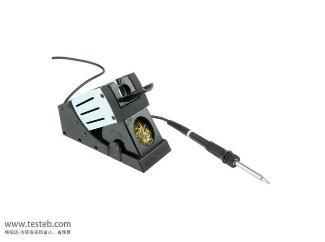 WSP80 焊笔手柄