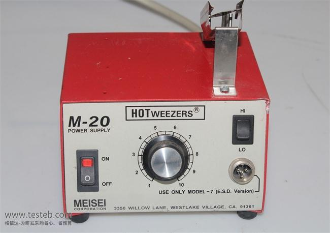 M-20 焊台