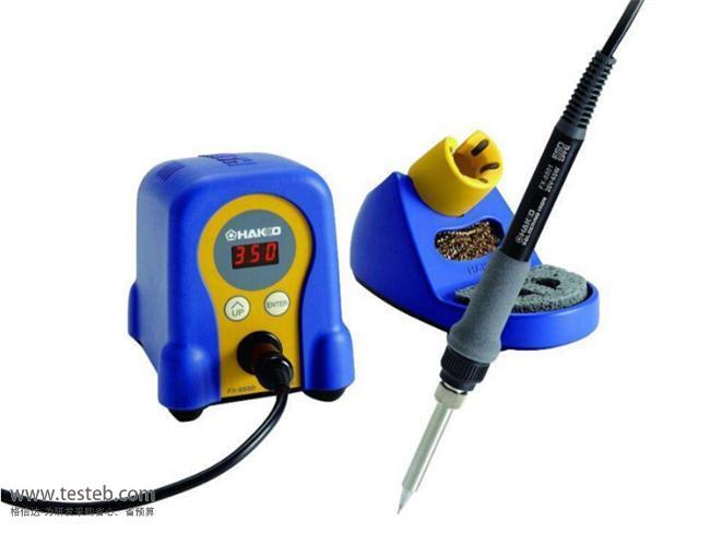 FX-888D 焊台