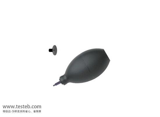 BULB-VAC 真空吸笔