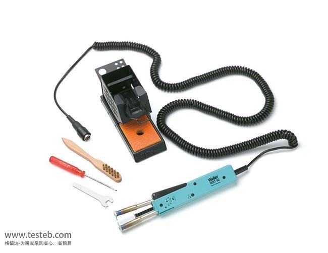 WST82 焊笔手柄