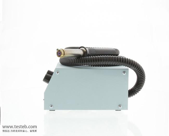 WHA900 焊台