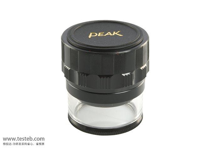 1983-10X 放大镜/显微镜