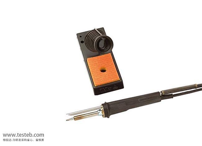 FE50 焊笔手柄