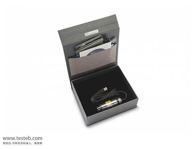 AM4013MTL 放大镜/显微镜