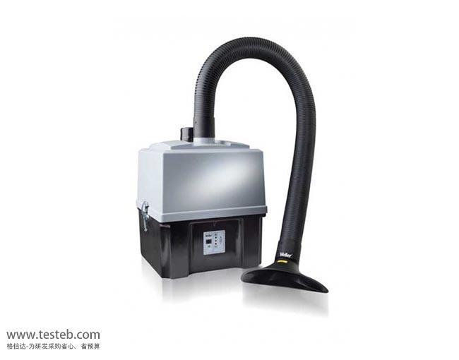 ZeroSmogTL 焊锡吸烟仪