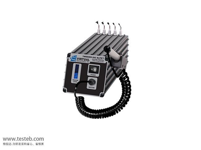 TV-1500 真空吸笔