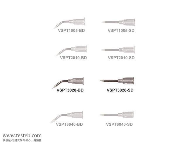 VSPT3020-SD 真空吸笔