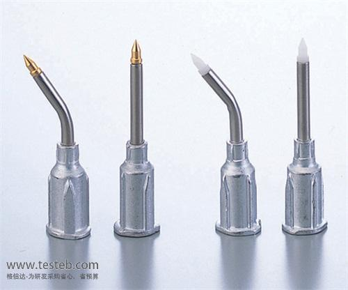 VSPT3020-BD 真空吸笔