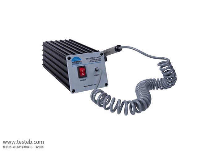 TV-1000-220 真空吸笔