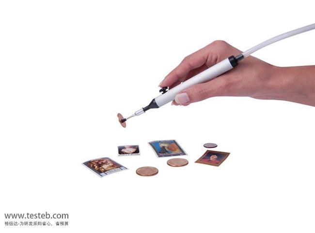VVP-200 真空吸笔