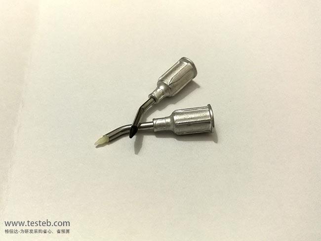 VSPT2515-BD 真空吸笔
