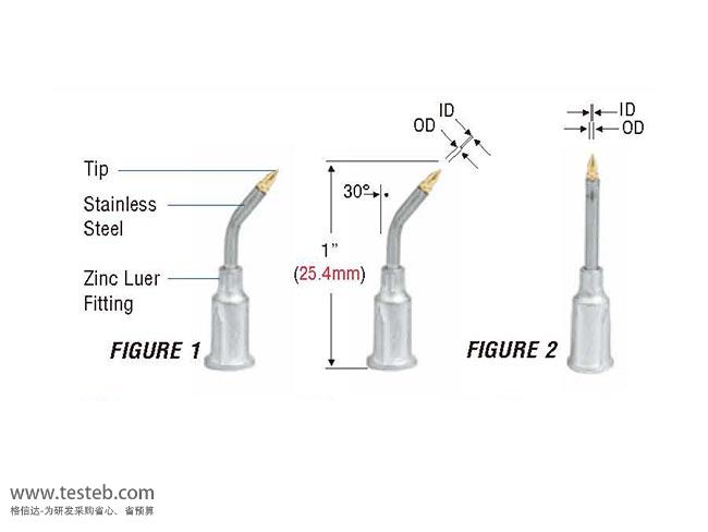VSPT4030-BD 真空吸笔