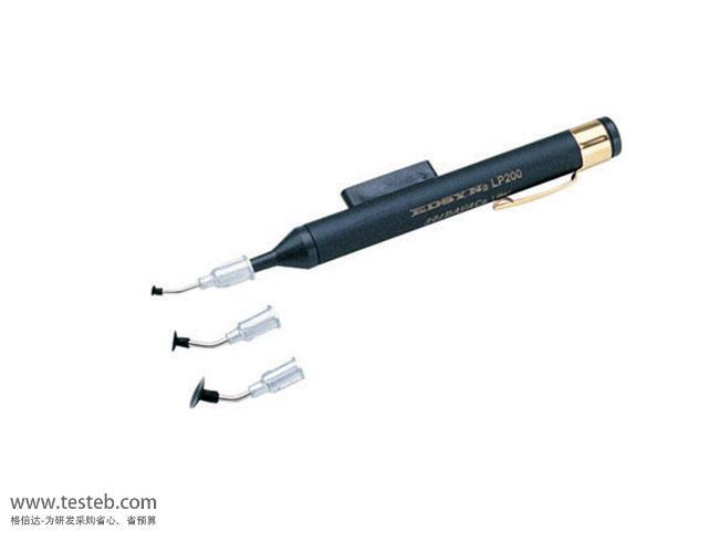 LP200 真空吸笔