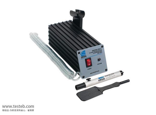 WV-9000-MW8 真空吸笔