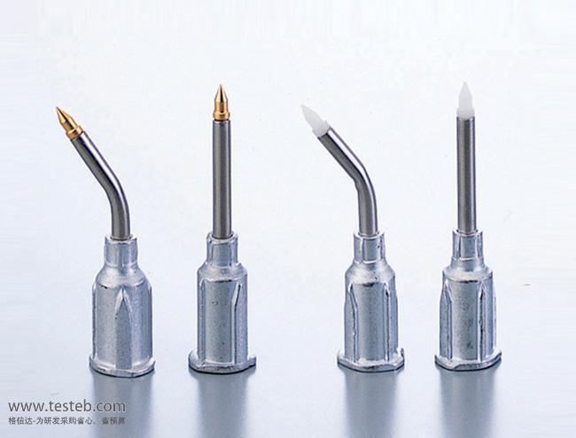 VSPT8060-BD 真空吸笔