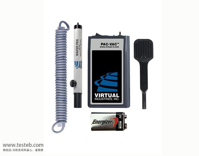 V3200-CLN-MW6 真空吸笔