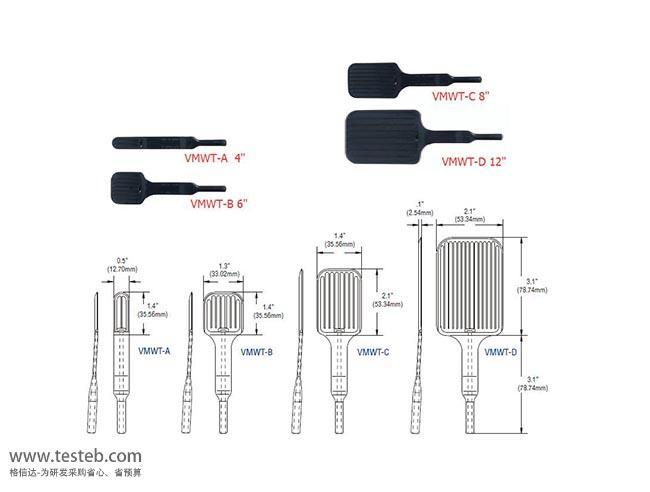 WVE-9000 真空吸笔