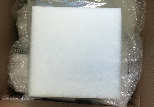 T0058762703 焊锡吸烟仪