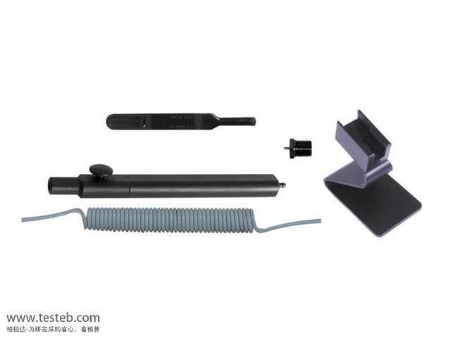 VWWB-2A-MW8 真空吸笔