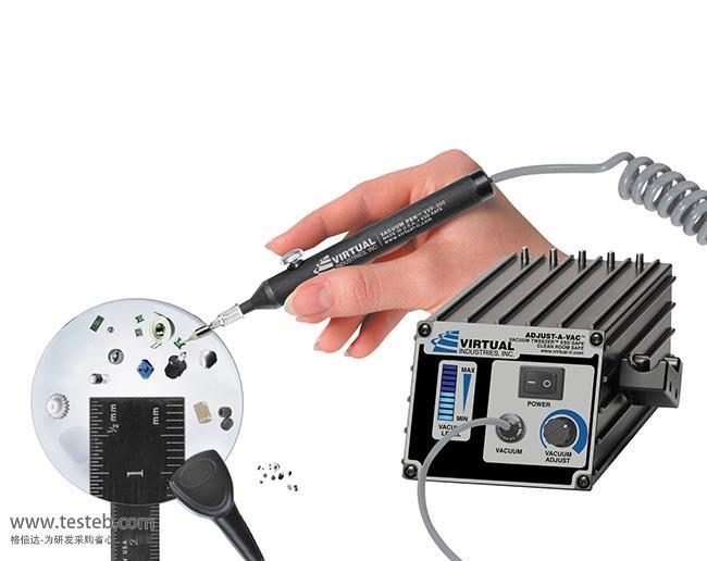VSPT6040-BD 真空吸笔