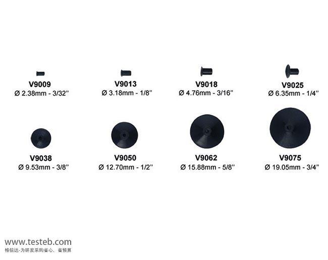 V9009-B 真空吸笔
