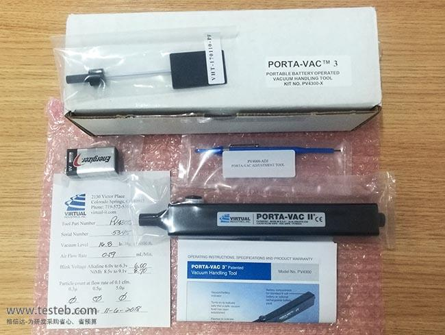 PV4300-MW8 真空吸笔