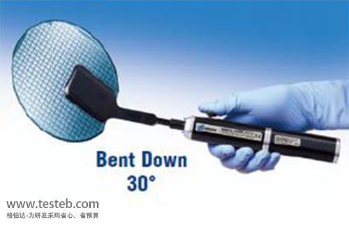 VMWT-D10D 真空吸笔