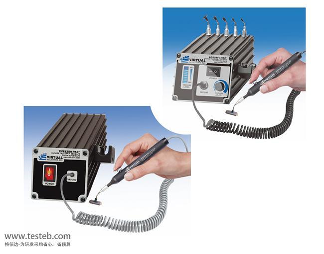 VCH-1-16 真空吸笔