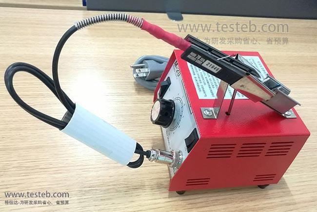 M20-7B 热剥器热剥钳