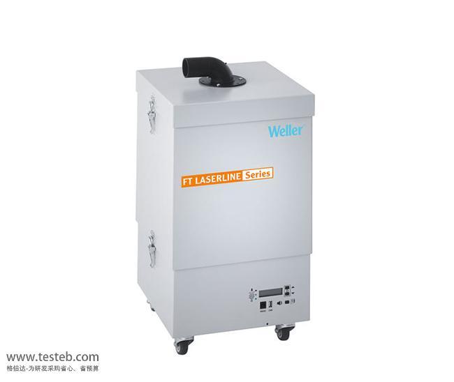 LL200V 焊锡吸烟仪