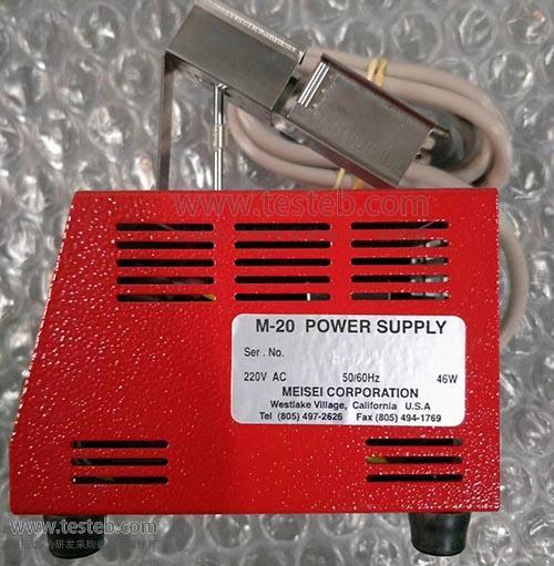 M20-7C 热剥器热剥钳